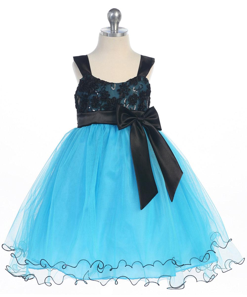 Girl size 4 sale dresses.