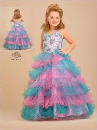 6d16e8931 Child beauty pageant dresses - girls pageant dresses.