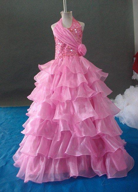 national-pageant-dress