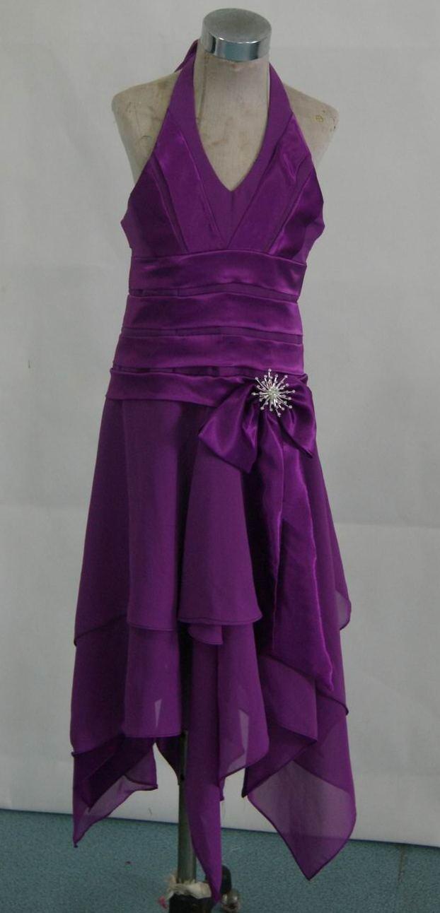 Gold Prom Dresses Black Prom Dress Sexy Prom Dress