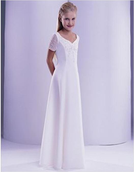 Junior bridesmaid dresses wichita ks wedding dresses asian for Wedding dresses wichita ks