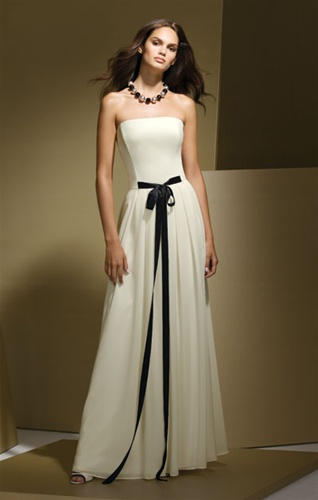 cheapest price Champagne Mother of The Bride Dresses