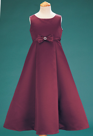pictures of girls formal dresses