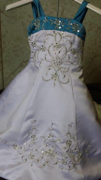 Bridal Wedding Boutiques Discount Online Wedding Dresses