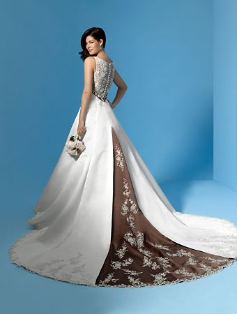 online wedding boutique