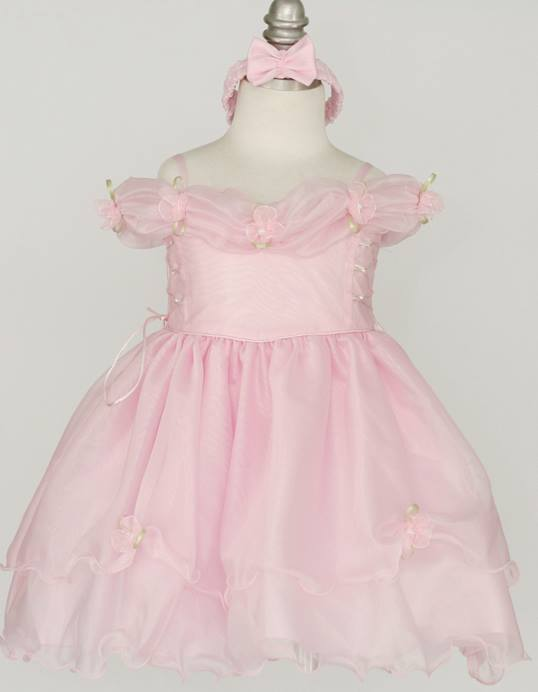 cheapest baby dresses