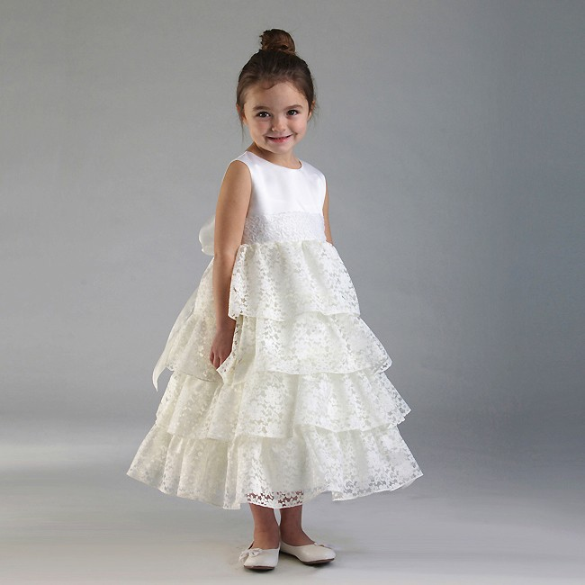 Flower girl dresses harrisburg pa flower girl dresses for Wedding dresses harrisburg pa