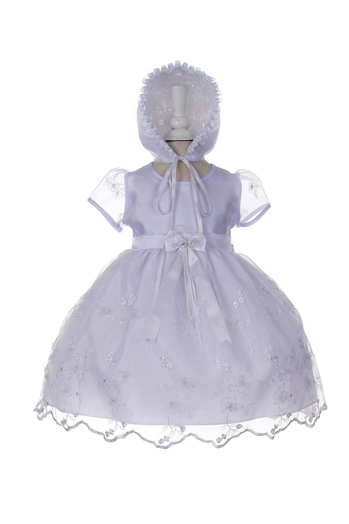 Christening Gowns Baptismal Gowns Christening Gown