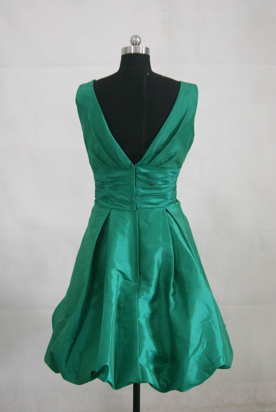 Similiar Emerald Green Semi Formal Dresses Keywords