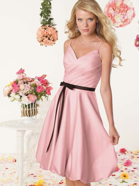 winter formal dresses for juniors. prom formal dresses
