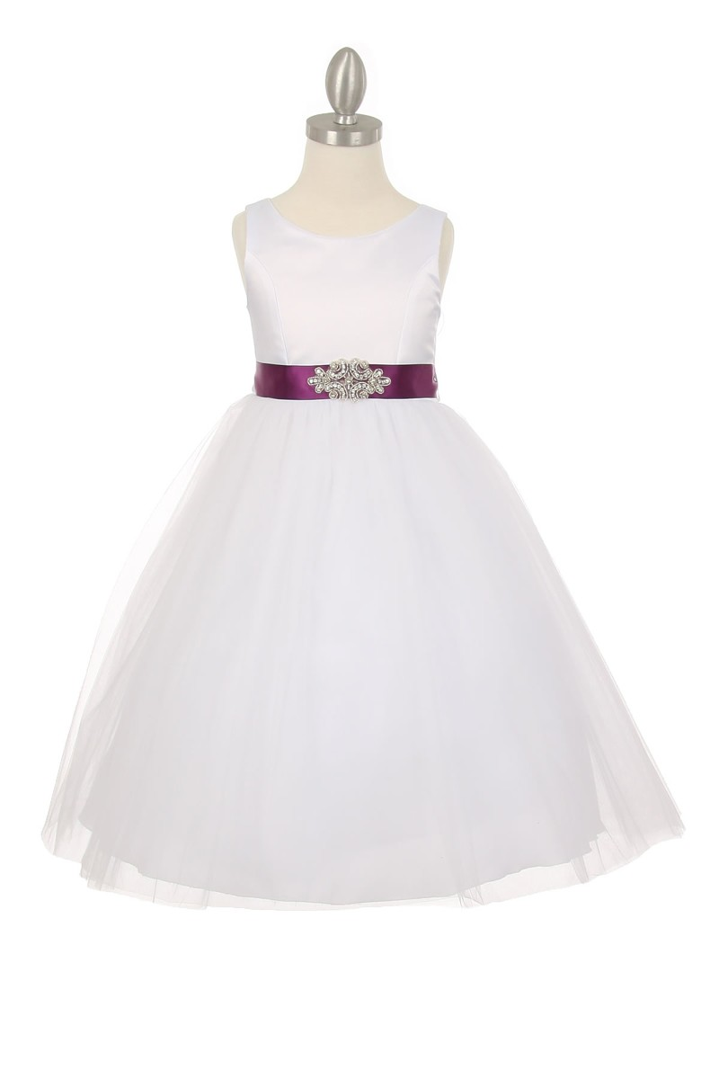 Dresses for Teens for Special Occasions