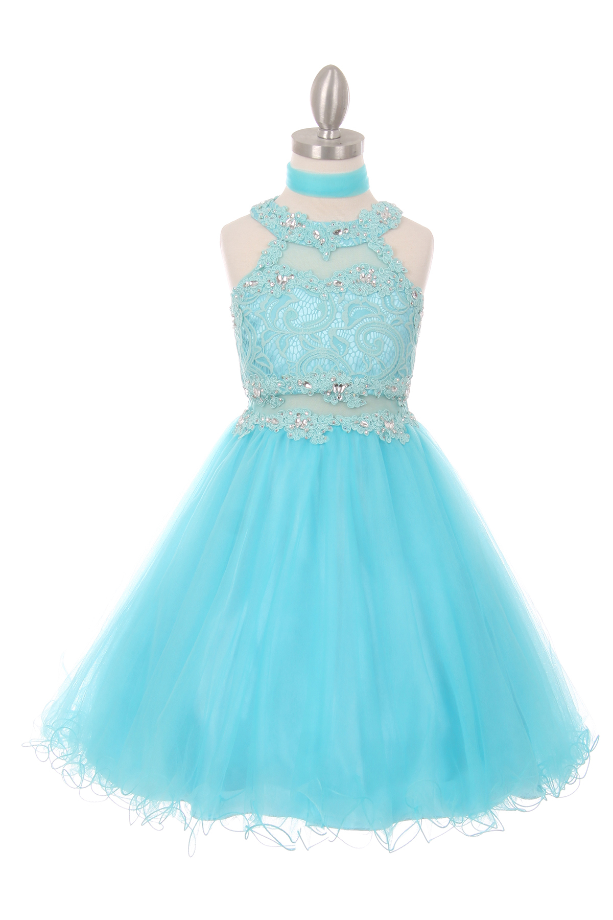Girl Party Dresses Cheap Prices Holiday Dresses