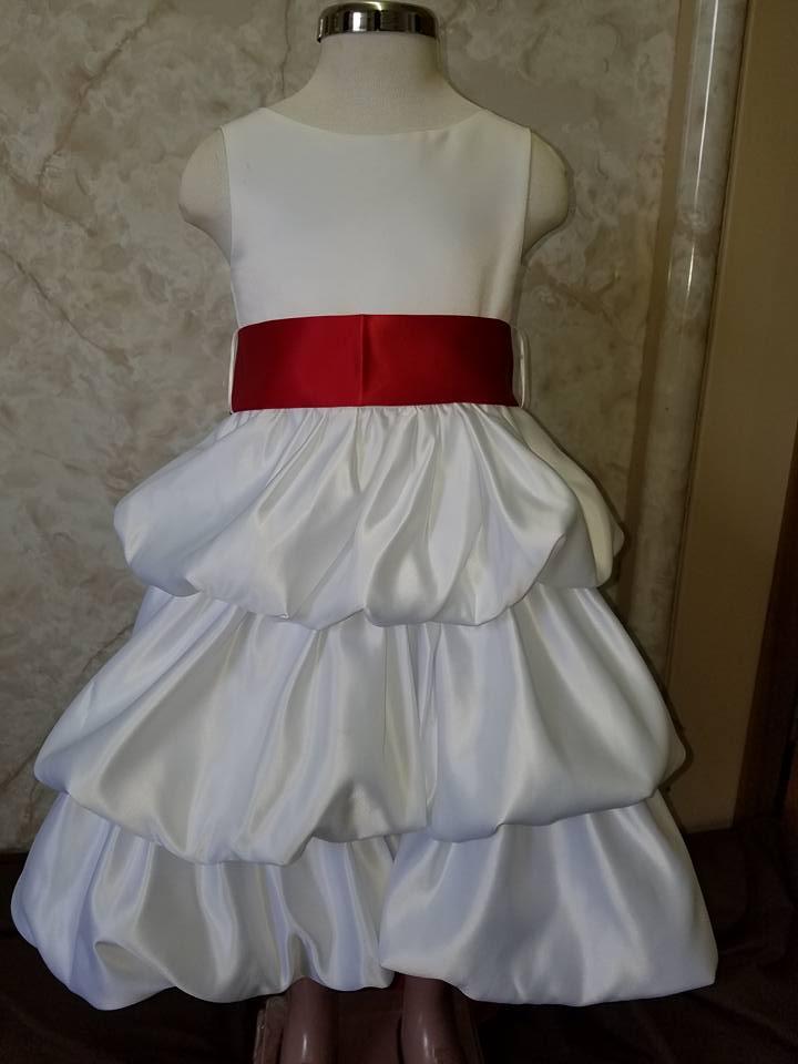 4049c231b Cheap dresses for girsl.
