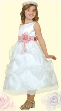 Pageant Dresses - Formal Pageant Dresses - Best Pageant Gown