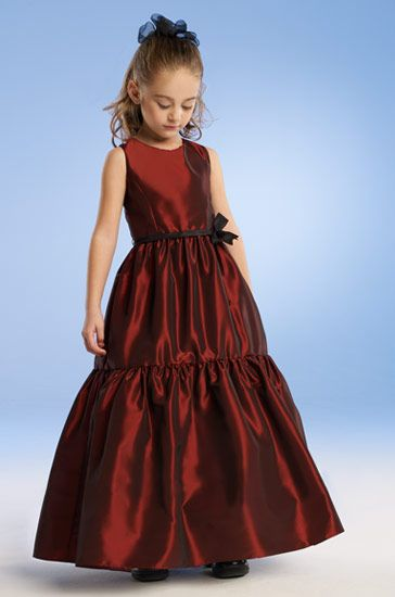 $90.00 girls dress