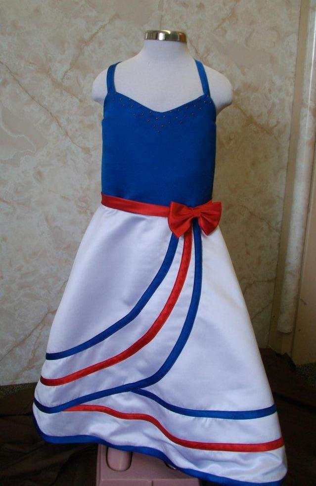 Pageant dresses for teens ~ Dresses for teenage girls.