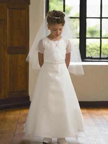 holy communion dresses