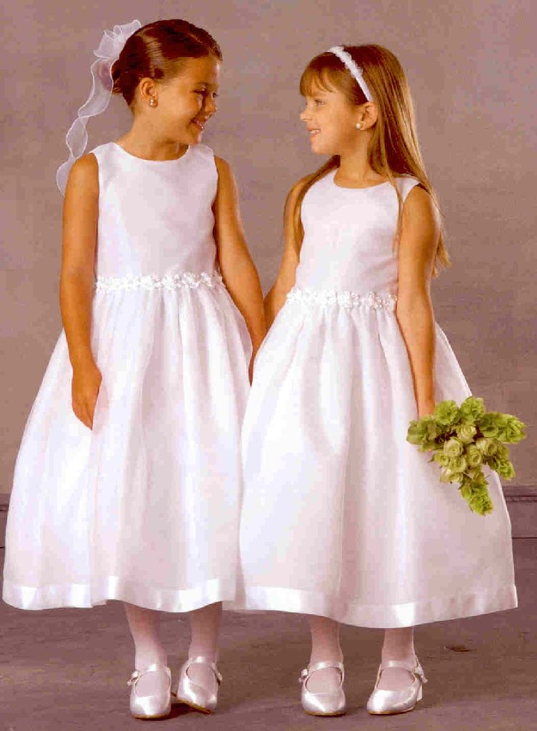 fa479c6f0f Flower Girl Dresses and junior bridesmaid dresses.