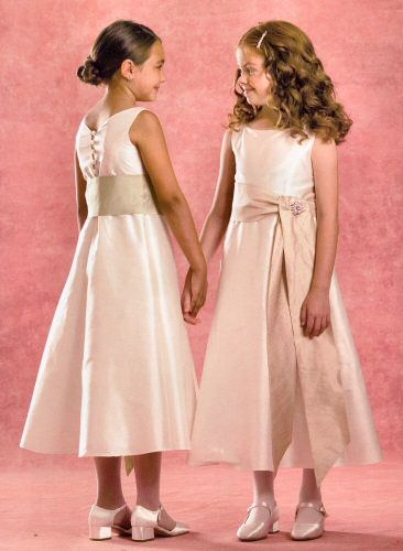 junior dresses