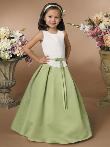 lime green junior fashion dresses