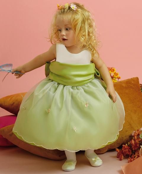 fairy princess dresses