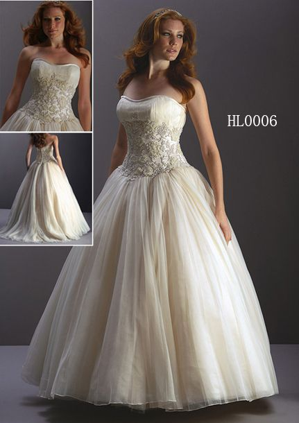 white quinceanera gowns