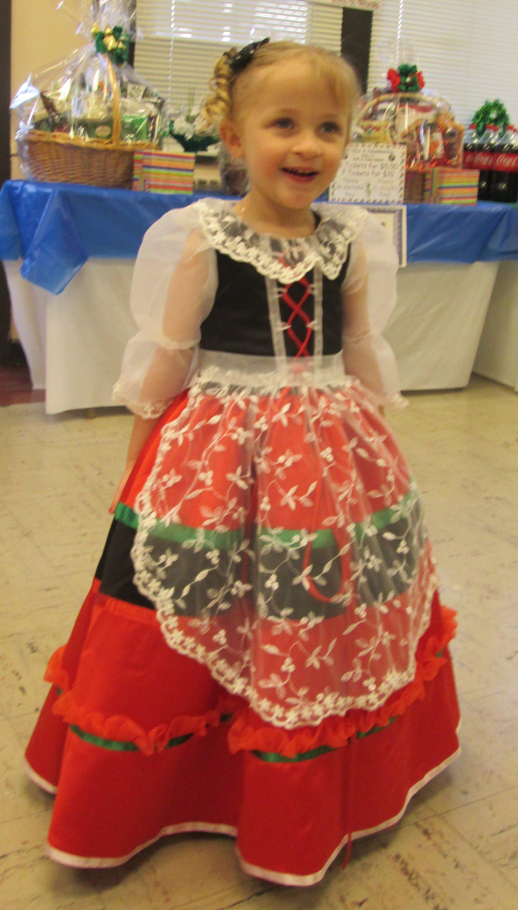 Italy Dress Culture Italian Cultural Dress