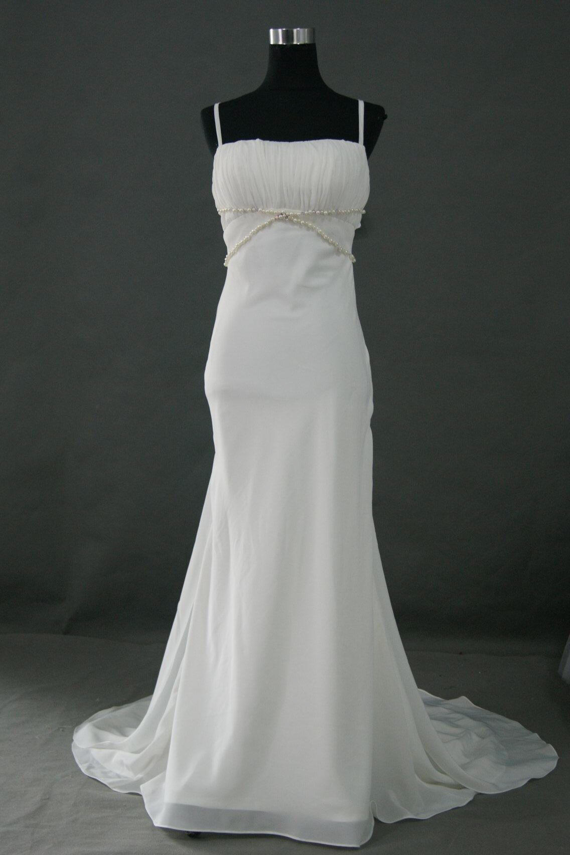 Under $300.00 Wedding Gowns