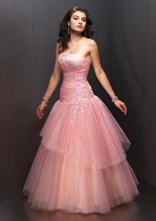 Long Formal Dresses Under 200 Dollars : Moniezja.com