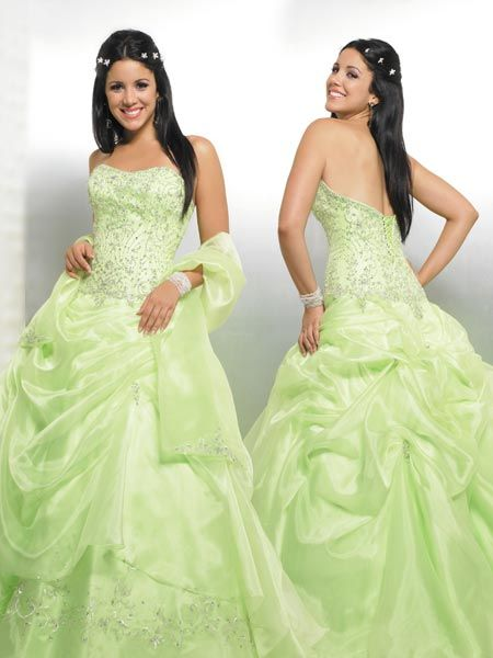 badfaa24227 Junior Pageant Dresses - Young girls dresses.