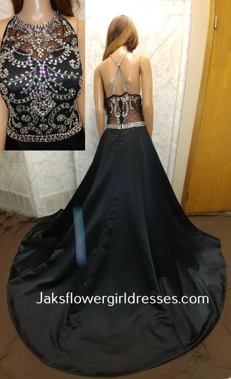 abe612a81b1 Prom dresses - Affordable prom dresses.