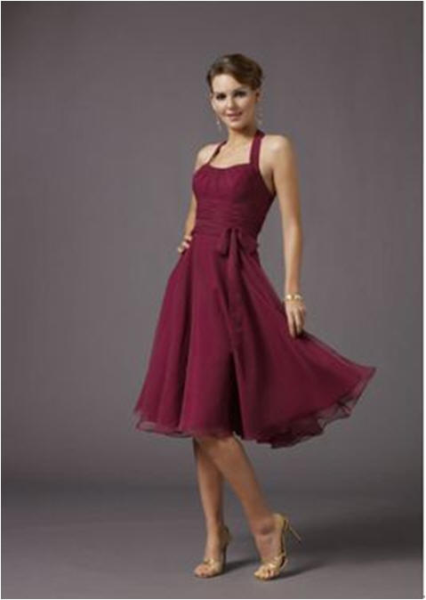4c2ddfa5564 Chiffon dresses for women.