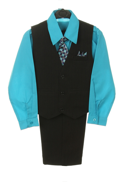 Baby Boy Easter Outfits Boys Easter Suits