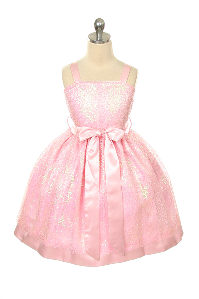 Girls sequin pageant dresses