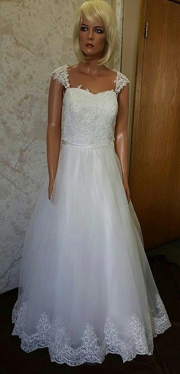 make your own wedding dress dress yp