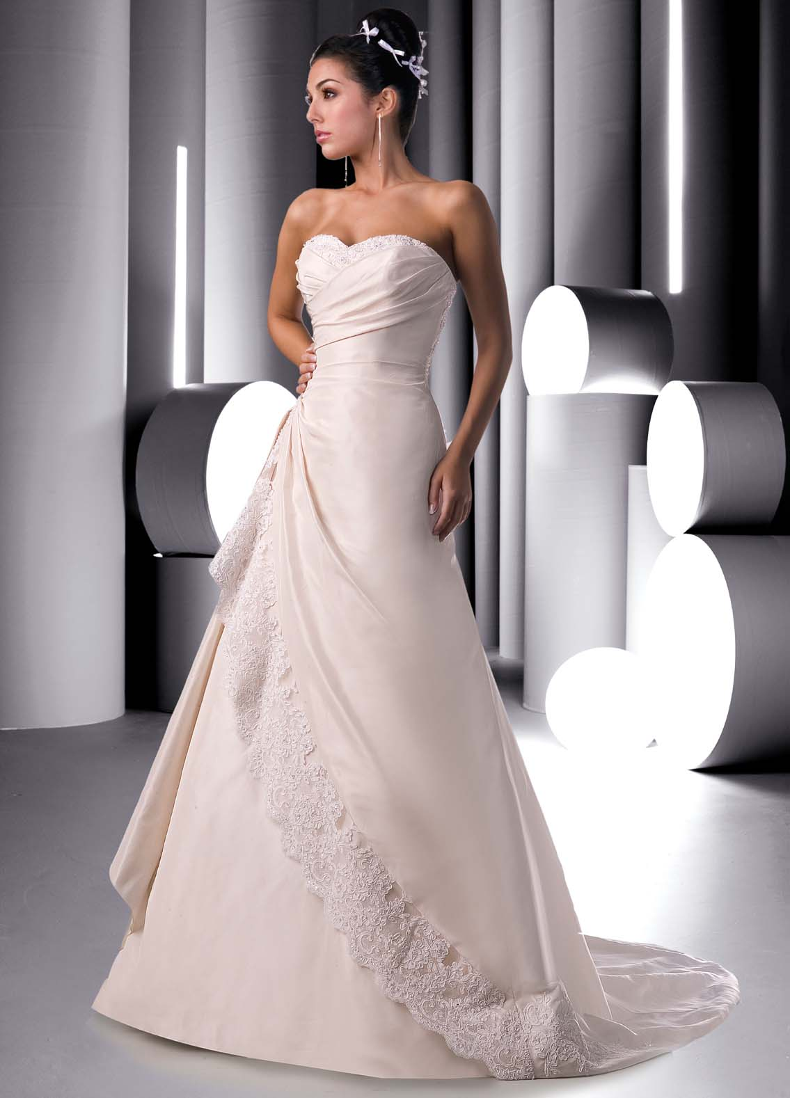 Discount Wedding Gowns And Dresses Under 300