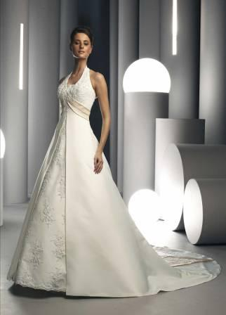 Bridal gowns under 300 for Wedding dresses under 300