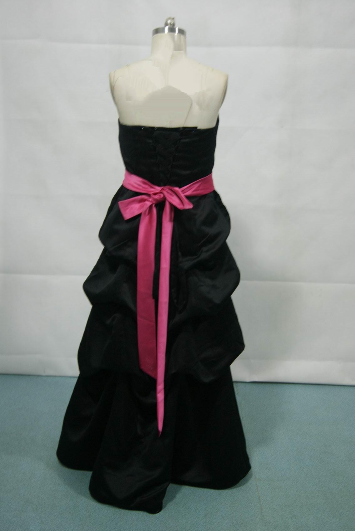 Brown bridesmaid pickup dresses ombrellifo Gallery