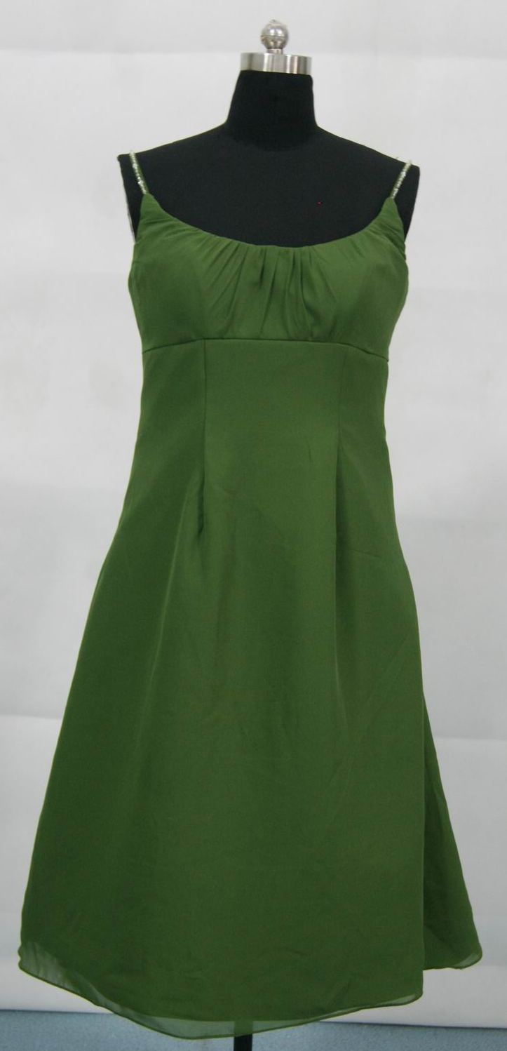 Short black chiffon bridesmaid dresses short green clover bridesmaid dress ombrellifo Choice Image