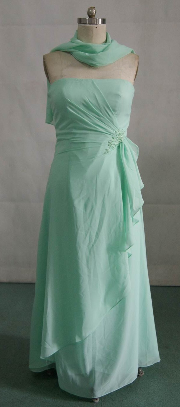 Green bridesmaid dresses green sweetheart split side dress mint green bridesmaid dress ombrellifo Gallery