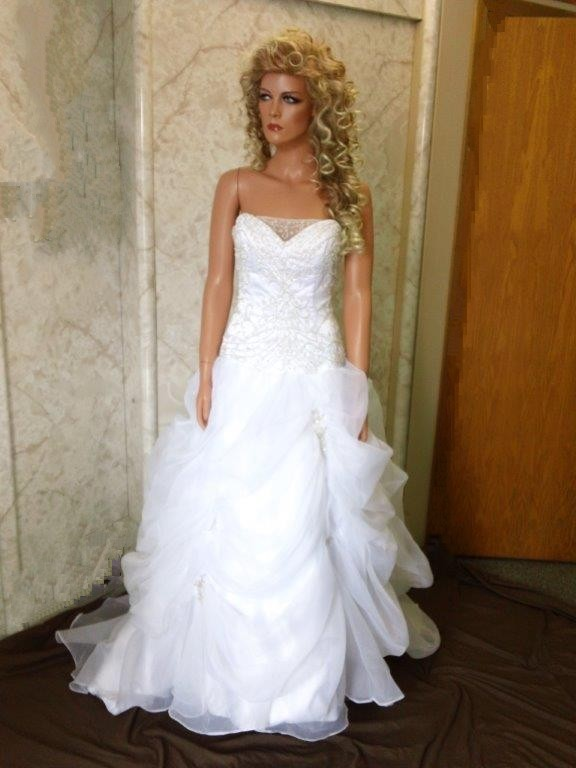 Wedding Dresses For Rent In Orlando Fl