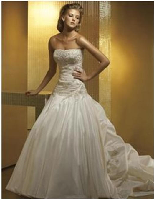 Bridal Online Store, Wedding Dresses, Discount Bridal Gowns.