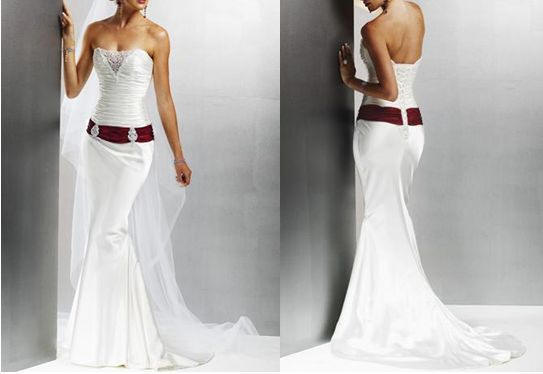 Bridal Online Store Wedding Dresses Discount Bridal Gowns