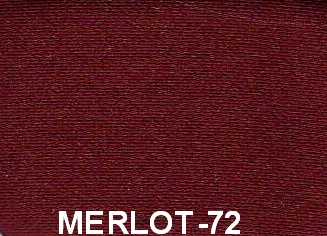 Le Red Berry Merlot