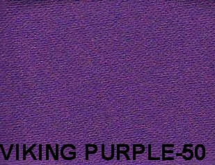viking purple