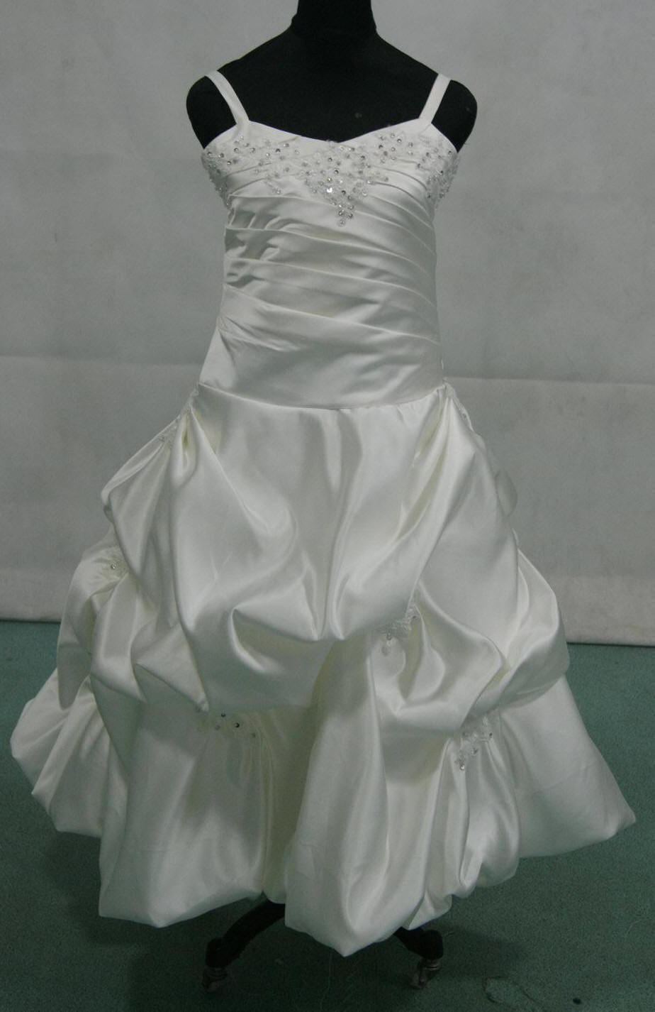 Fancy Old Bridesmaid Dresses Picture Collection - Wedding Dress ...