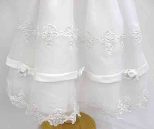 girl communion dresses