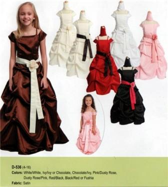 girls dresses $59.99