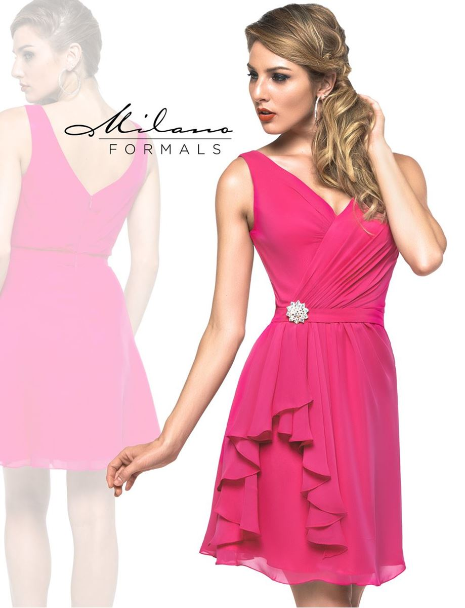 Perfect  Dressin Dresses From Women39s Clothing Amp Accessories On Aliexpres