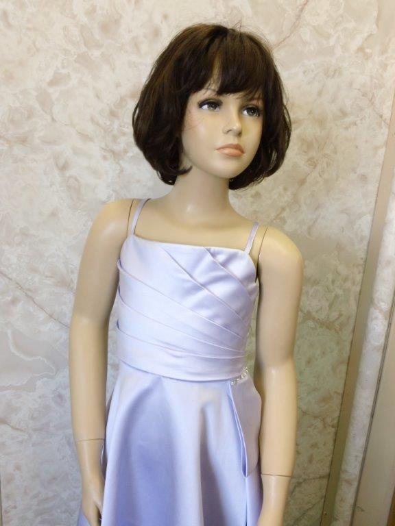 Junior Girls Formal Dresses